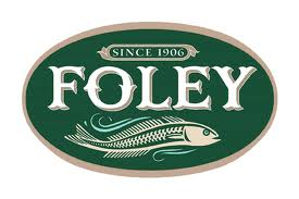 foley fish of New Bedford, MA