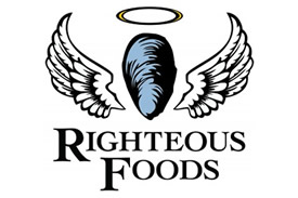 righteous foods